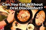 Gumtect Food Trek Made Me Aware of Oral Care