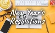 New Year's Resolutions for Email Marketers