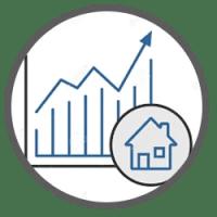 house market value