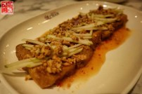 Thai Style Tofu P160