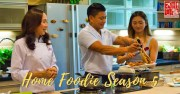 Home Foodie Season 5 for Every Kind of Foodie