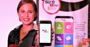 SureTayo App for Online Selling On-the-Go