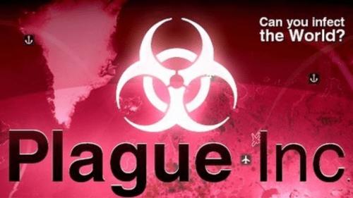 Plague Inc: The Cure Review