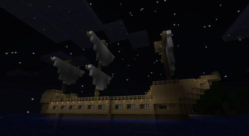 Minecraft's Huge Cliffs & Caves Update 2021