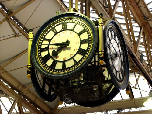 Tick Tock, TikTok: Is Time Up For One Of The Largest Social Media Platforms?