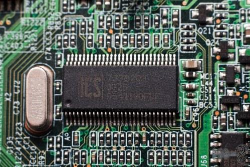 Semiconductor Shortage Threatens Global Economy