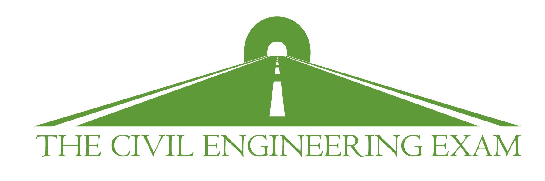 The Civil Engineering Exam