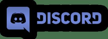 discord_logo