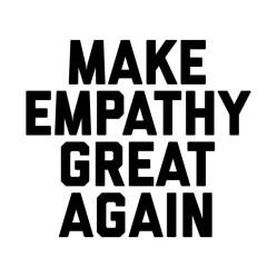 insurers empathy