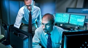 senior cyber theft experts