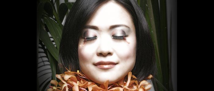 Yoko K