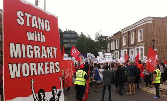 Image result for labour free movement