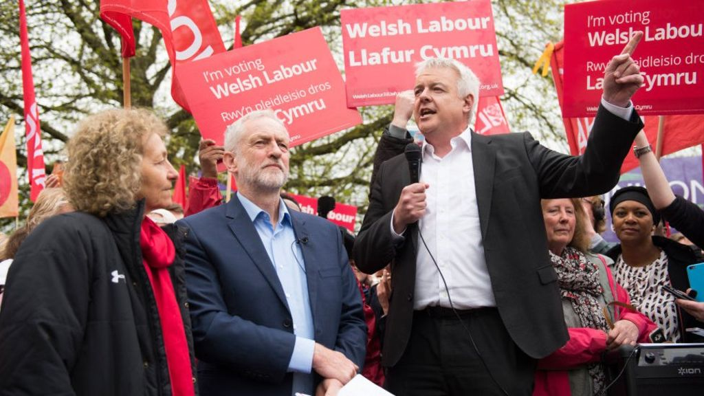 welshlabourpicture
