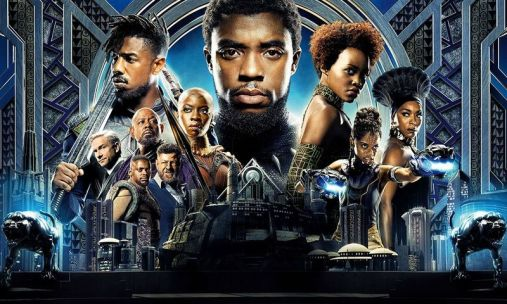 black-panther-convo-starters1-blog-1138x658