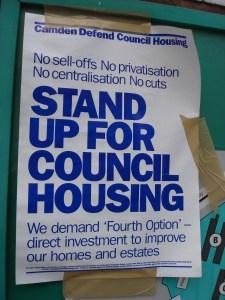 Camden_Defend_Council_Housing