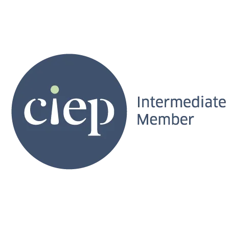 Chartered Institute for Editing and Proofreading, Intermediate Member