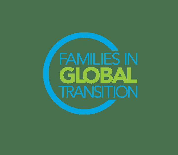 Families in Global Transition member logo