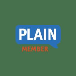 Plain Language Association International