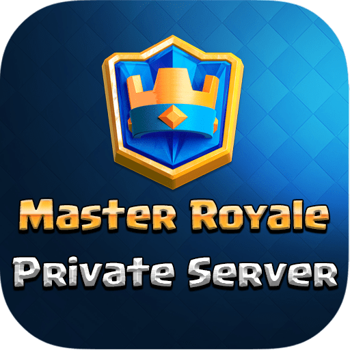 Master Royale Infinity Latest Version 2021 Download | TheClashServer