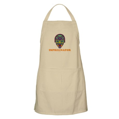 impregnator_expectant_dad_apron