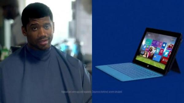 microsoft-surface-pro-2-ft-russell-wilson-song-by-sara-bareilles-large-3