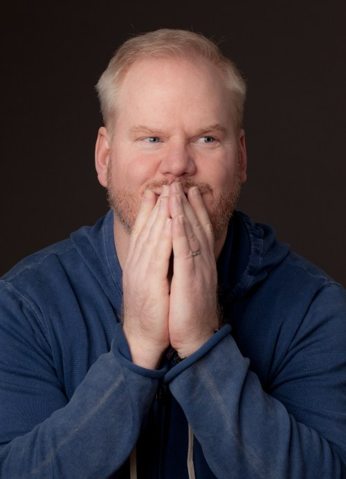 jim_gaffigan_making_a_goofy_excited_face_jan_2014_nyc_cropped