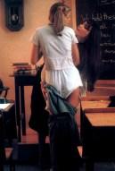 teachers-pet-shoot-by-earl-miller-1o
