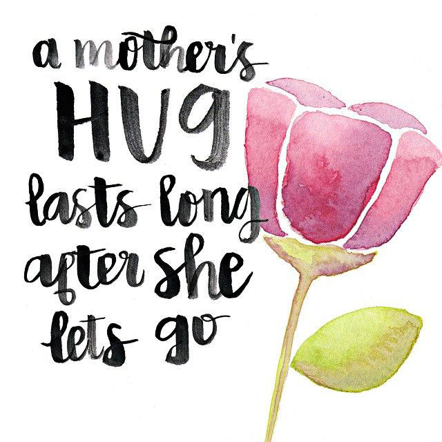 Image result for a mothers love