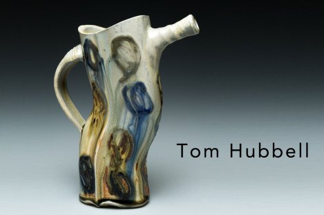 Tom Hubbell >>