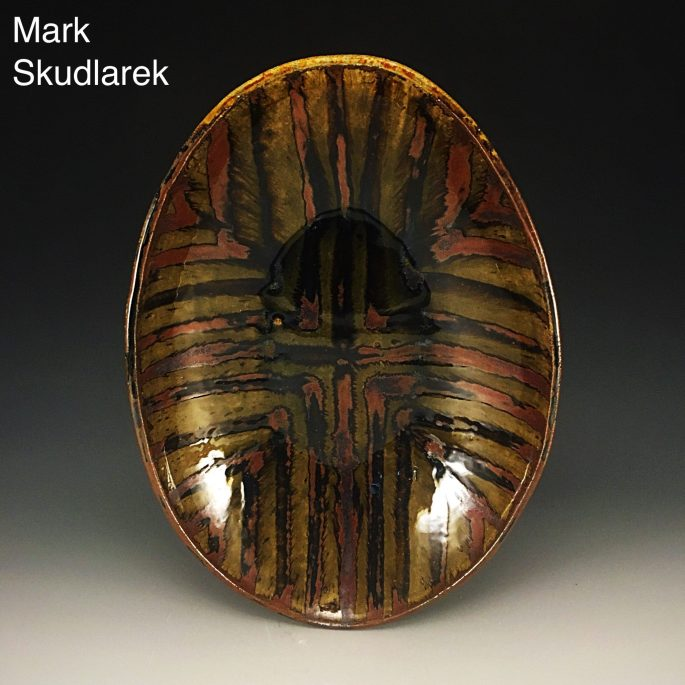 Mark Skudlarek >>