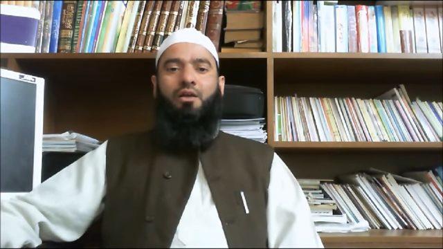Featured Image - Video Mayyat ke liye Isaal e Sawaab - Dr. Mohammad Najeeb Qasmi (Urdu)