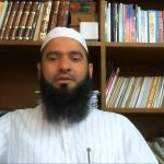 Featured Image - Video Salatul Hajat ka Tariqa - Dr. Mohammad Najeeb Qasmi (Urdu)