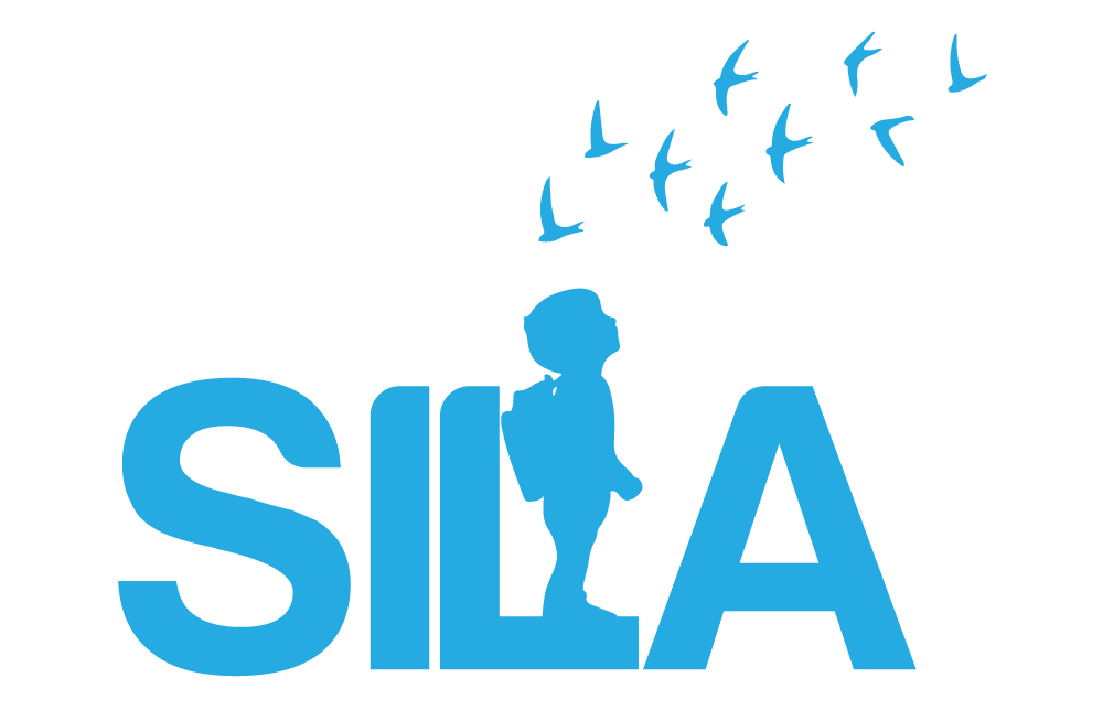 Featured Image - Request for Donations for Education of Underprivileged Children near Islamabad - SILA School