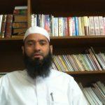Featured Image - Video After Ramadan - Dr. Mohammad Najeeb Qasmi (Urdu)
