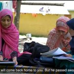 Featured Image - Video The Story of Anzila, An Orphan - READ Foundation (English, Urdu)