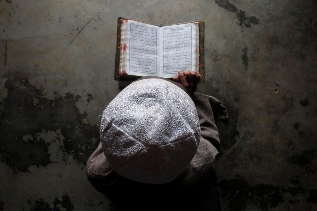 Featured Image - Start of Qiyam ul Layl (Night Prayer) in Saudi Arabia in Ramadan 2019 (English)