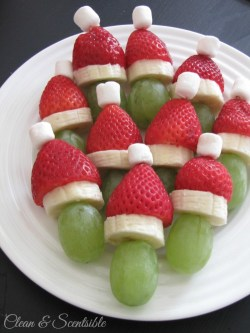 http://www.cleanandscentsible.com/2013/11/grinch-party.html