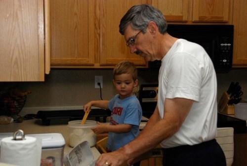 Making_pancakes