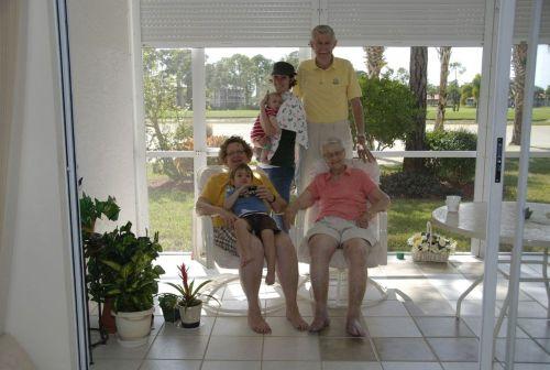 Four_generations-3