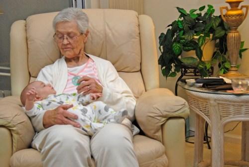 Micah_and_grandma-2