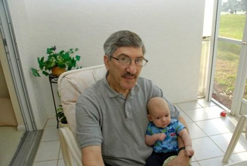 Micah_and_grandpa