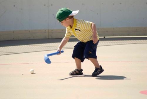 Golf_hockey-2