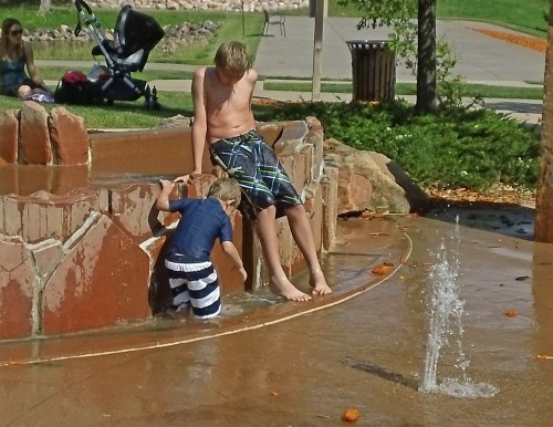 Water_park-3