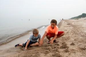 Sand Dunes (1 of 1)-3