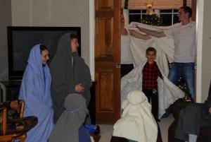 Christmas play (1 of 1)-3