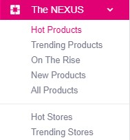 Sell The Trend's The NEXUS