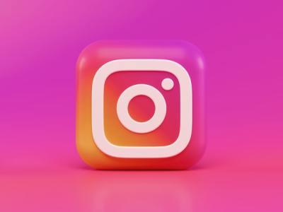Instagram Reels featured image