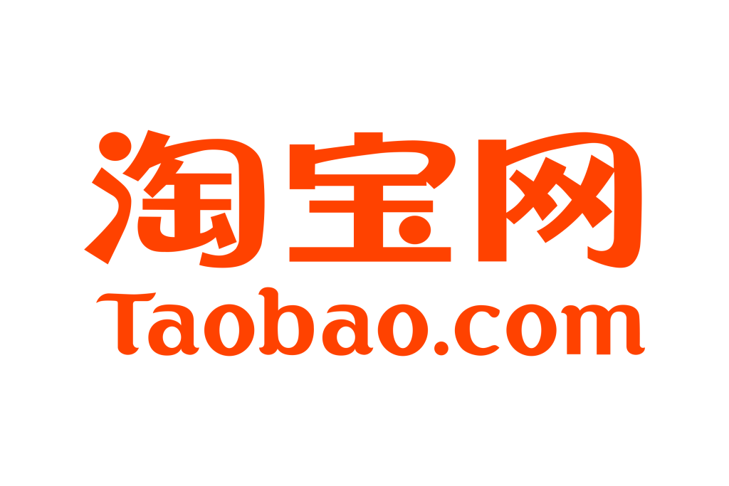 Dropshipping from Tabao, 1688, Tmall featured image