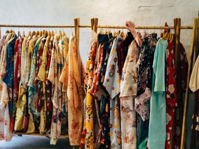 New York wholesale clothing vendors featured image
