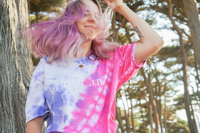 All-Over Print-On-Demand Sites For T-Shirts & Hoodies